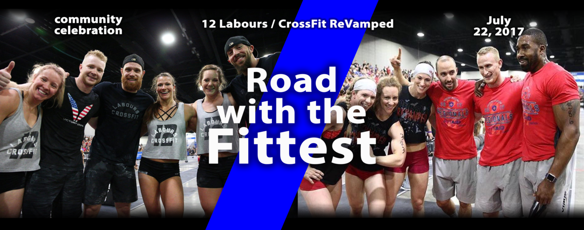 Road_with_the_fittest_header_finalinsta.png